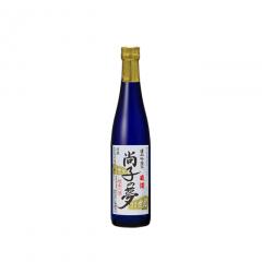 名入れラベル 本醸造「尚子の夢」